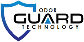 What is ODOR GUARD