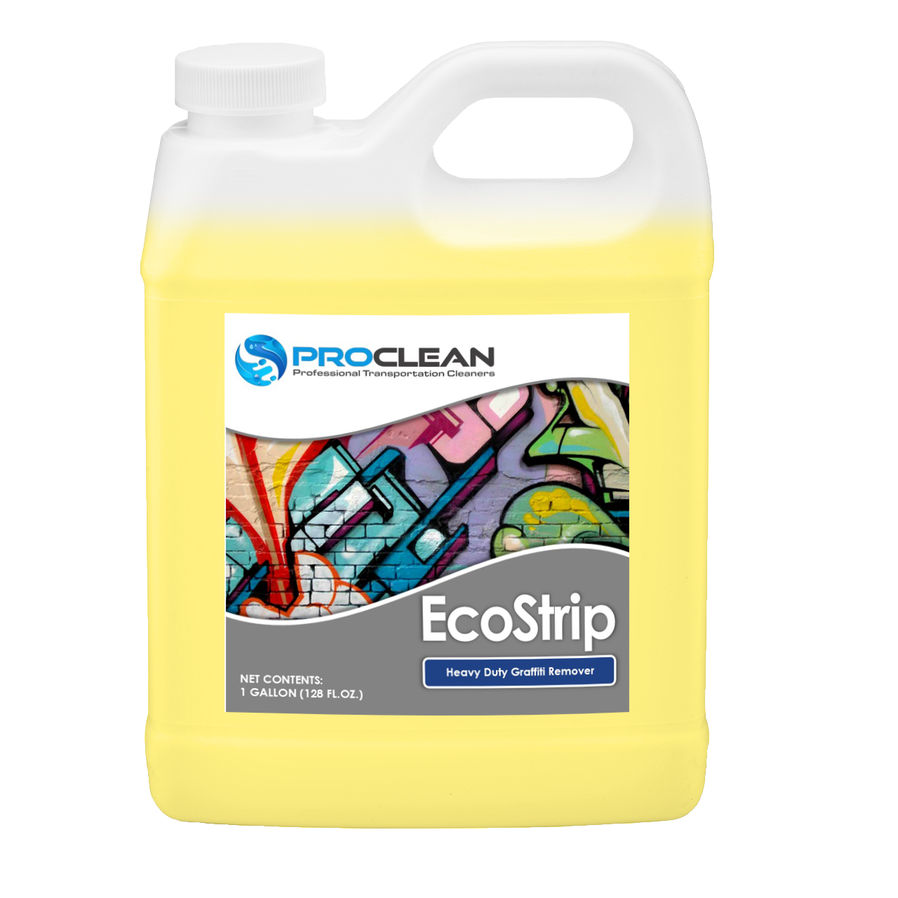 EcoStrip
