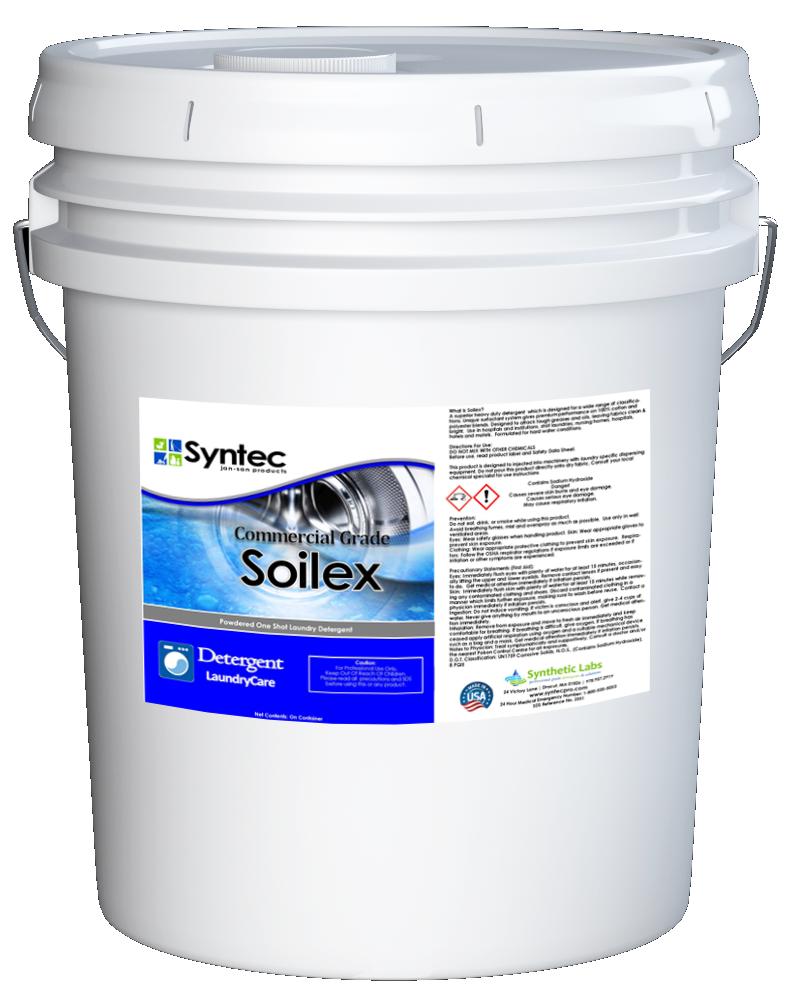 Soilex