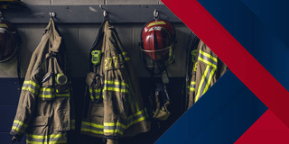 Fire Safety Laundry Detergents